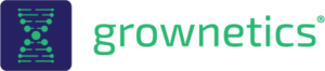 High Res Grownetics Logo